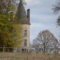 Château de Chanteloup - Domaine de Chanteloup