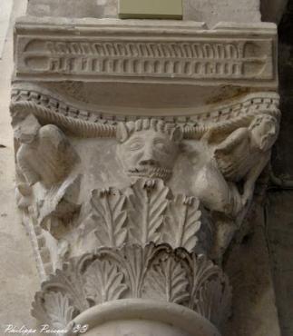 chapiteaux saint pierre le moutier (32)