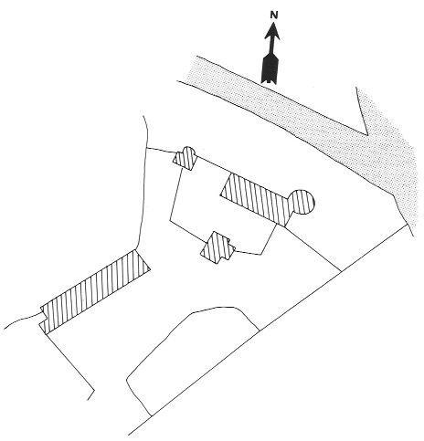 Cette image a un attribut alt vide; le nom du fichier est chateau-de-la-Motte-Farchat.jpg