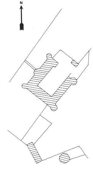 Cette image a un attribut alt vide; le nom du fichier est chateau-des-Bordes.jpg