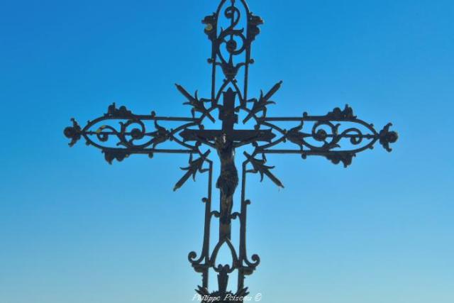Croix de Ternant