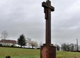 croix de rennebourg