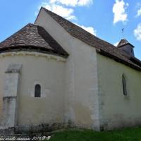 Chapelle de la Grande Brosse