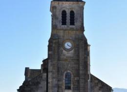 Église de Mhère