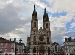 Église de Voiron Philippe Poiseau