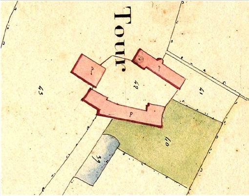 Cette image a un attribut alt vide; le nom du fichier est plan-cadastral-tour-Vauban.jpg