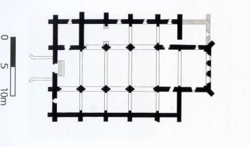 Cette image a un attribut alt vide; le nom du fichier est plan-eglise-metz-le-comte073-1.jpg