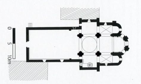 Cette image a un attribut alt vide; le nom du fichier est plan-eglise-moulin-engilbert076.jpg