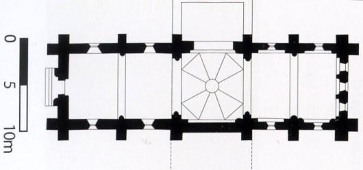 Cette image a un attribut alt vide; le nom du fichier est plan-eglise-ourouer080.jpg