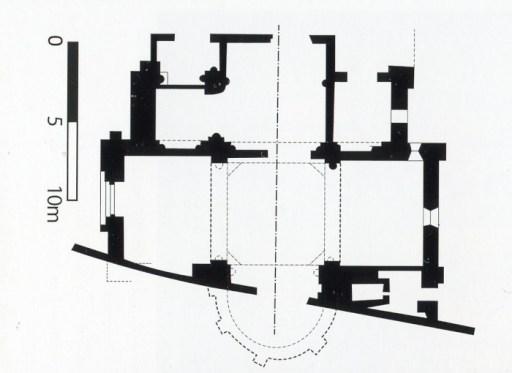 Cette image a un attribut alt vide; le nom du fichier est plan-eglise-st-genest-nevers077.jpg