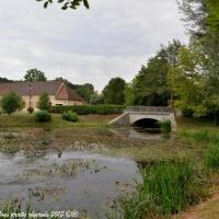 Pont de Garchy
