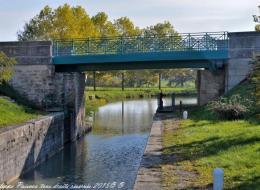 Pont de Panneçot
