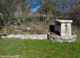 puits de Coux
