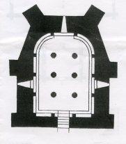 Cette image a un attribut alt vide; le nom du fichier est saint-Parize-le-Chatel062-873x1000.jpg