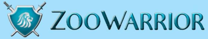 https://i2.wp.com/www.web-dimensions.net/wp-content/uploads/2017/06/zoowarrior-banner.jpg?resize=690%2C131&ssl=1