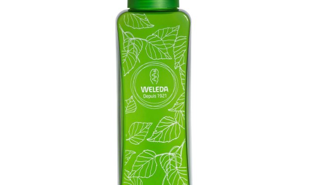 my eco design, éditeur de bouteilles nomades publicitaires