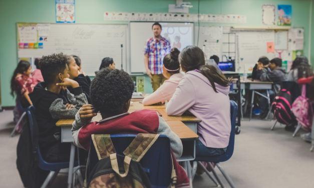 Comment rendre une salle de classe modulable ?