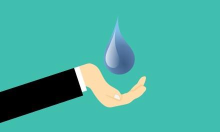Distributeur de gel hydroalcoolique : zoom sur les modèles sans contact de chez IA France
