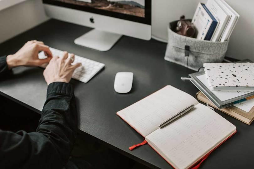 Comment choisir son assistant virtuel