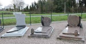 monument_funéraire