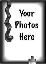 Image Galleries – are they for you?