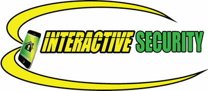 SEO, Web Design, Hosting Customer Interactive Security Solutions