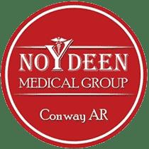 SEO, Web Design, Hosting Customer Noydeen Medical Clinic Conway AR