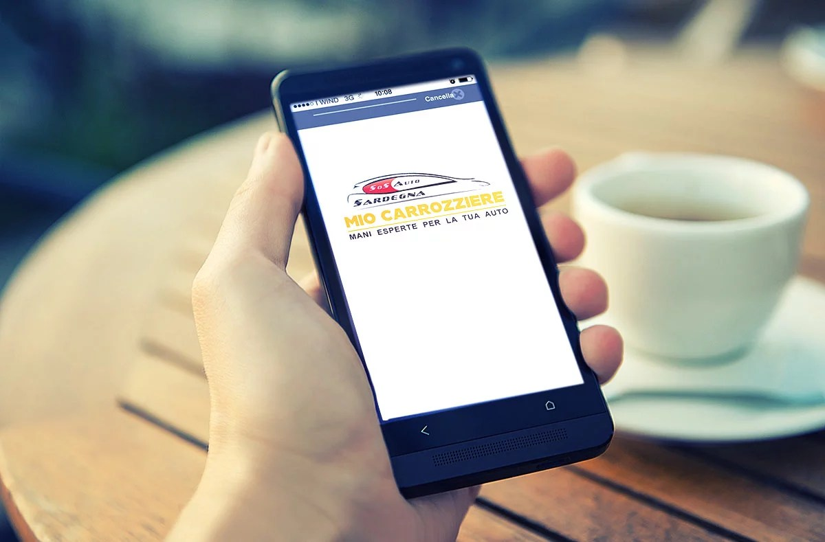 app-smartphone-carrozzeria