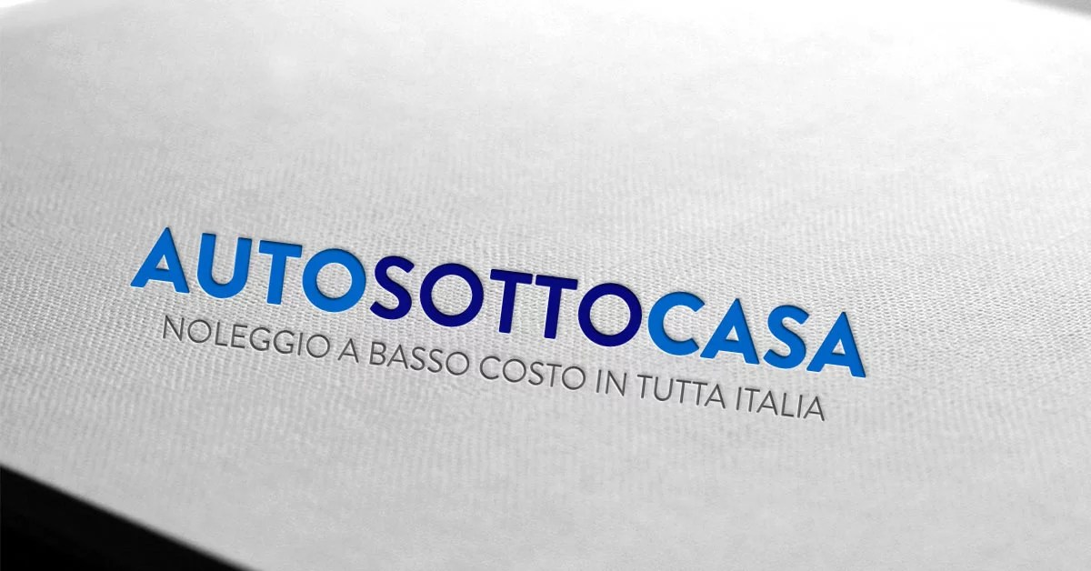 autosottocasa_carsharing