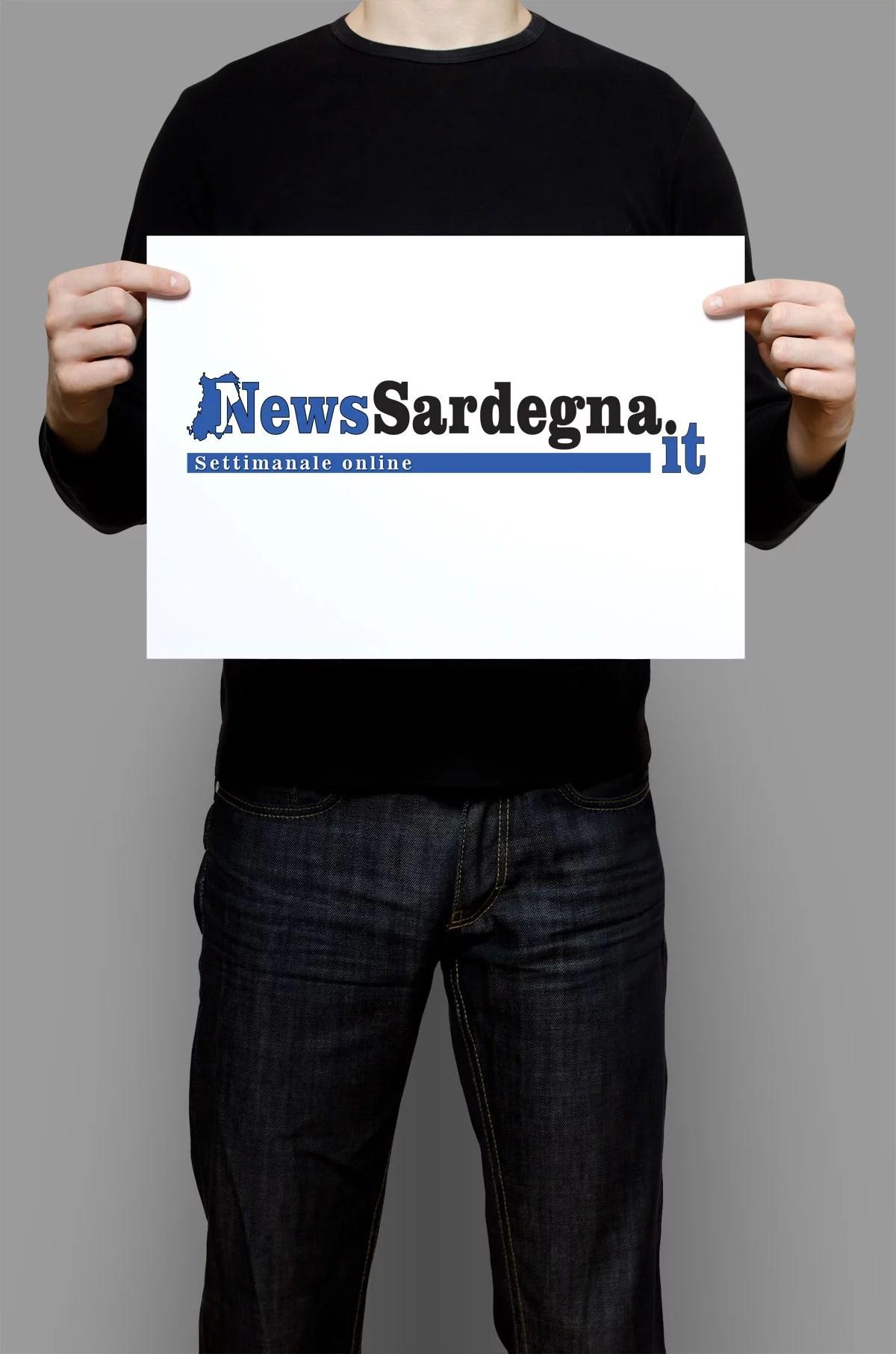 banner-pubblicitari_sardegna