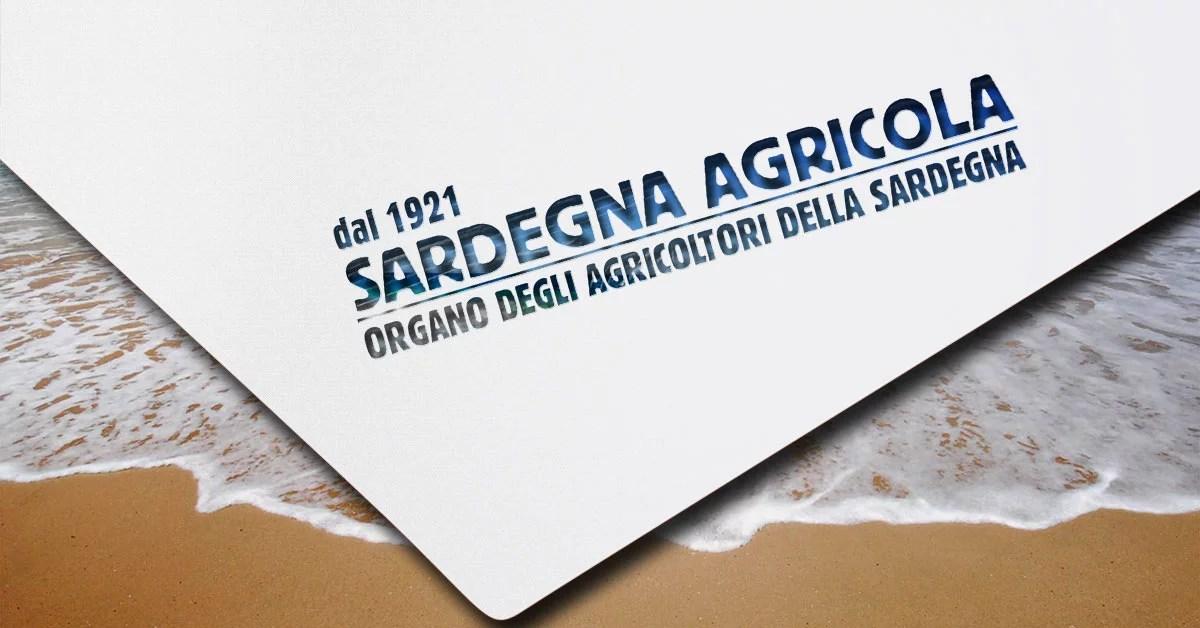 confagricoltura_sardegna_agricola
