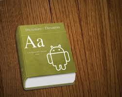 android od a do z : adb