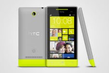 htc 8s z windows phone 8