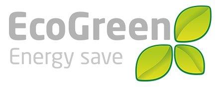 info_EcoGreen
