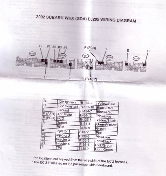 image019?resize\=576%2C610 apexi turbo timer wiring diagram gandul 45 77 79 119 2.3 Turbo Mustang at edmiracle.co