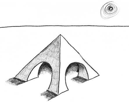 Pyramides 9.