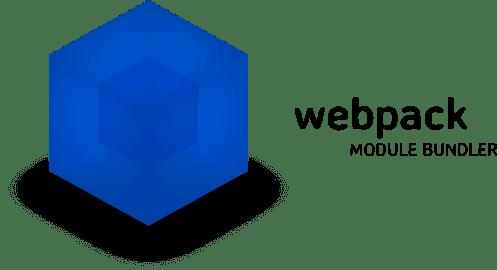 WebPack ?