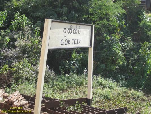 Gok Teik