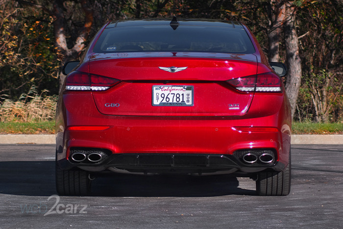 car shopping and car culture web2carz
