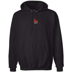 AB Youth - Be a Bringer - Hooded Sweatshirt