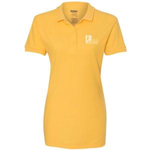 FBS Logo - Daisy Sport Shirt (Women's)