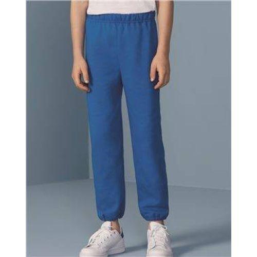 Heavy Blend Youth Sweatpants