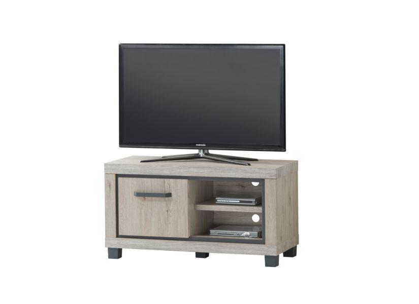 meuble tv elodie 110cm