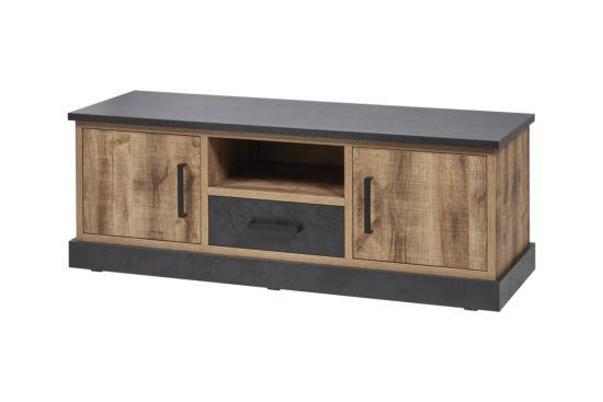 meubles tv meubles d appoint weba