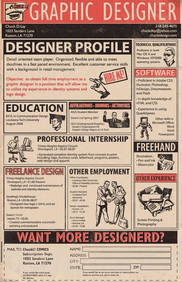 24-creativos-disenos-de-curriculum-vitae-chuckdlay