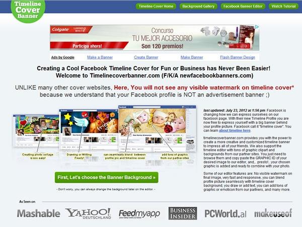 30-webs-para-crear-portada-facebook-gratis-timeline-cover-banner