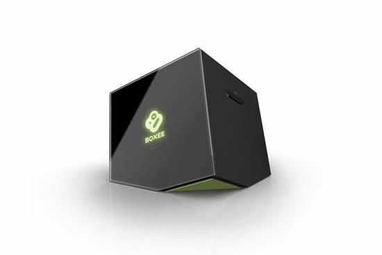 DSM-380-boxee-box