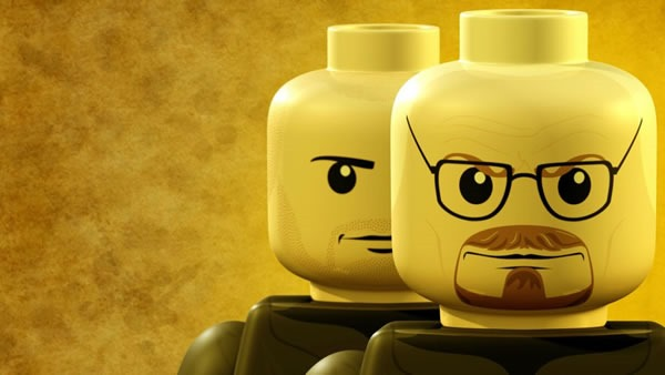 LEGO-breaking-bad-wallpaper