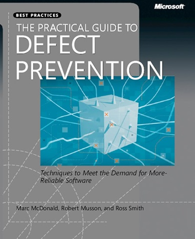 Practical-guide-to-defect-prevention