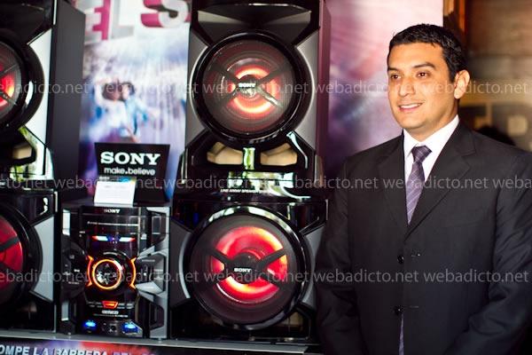 Sony-genezi-audio-hogar-2011-4